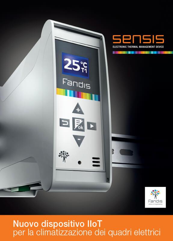 050 Depliant Sensis IIoT TM Device