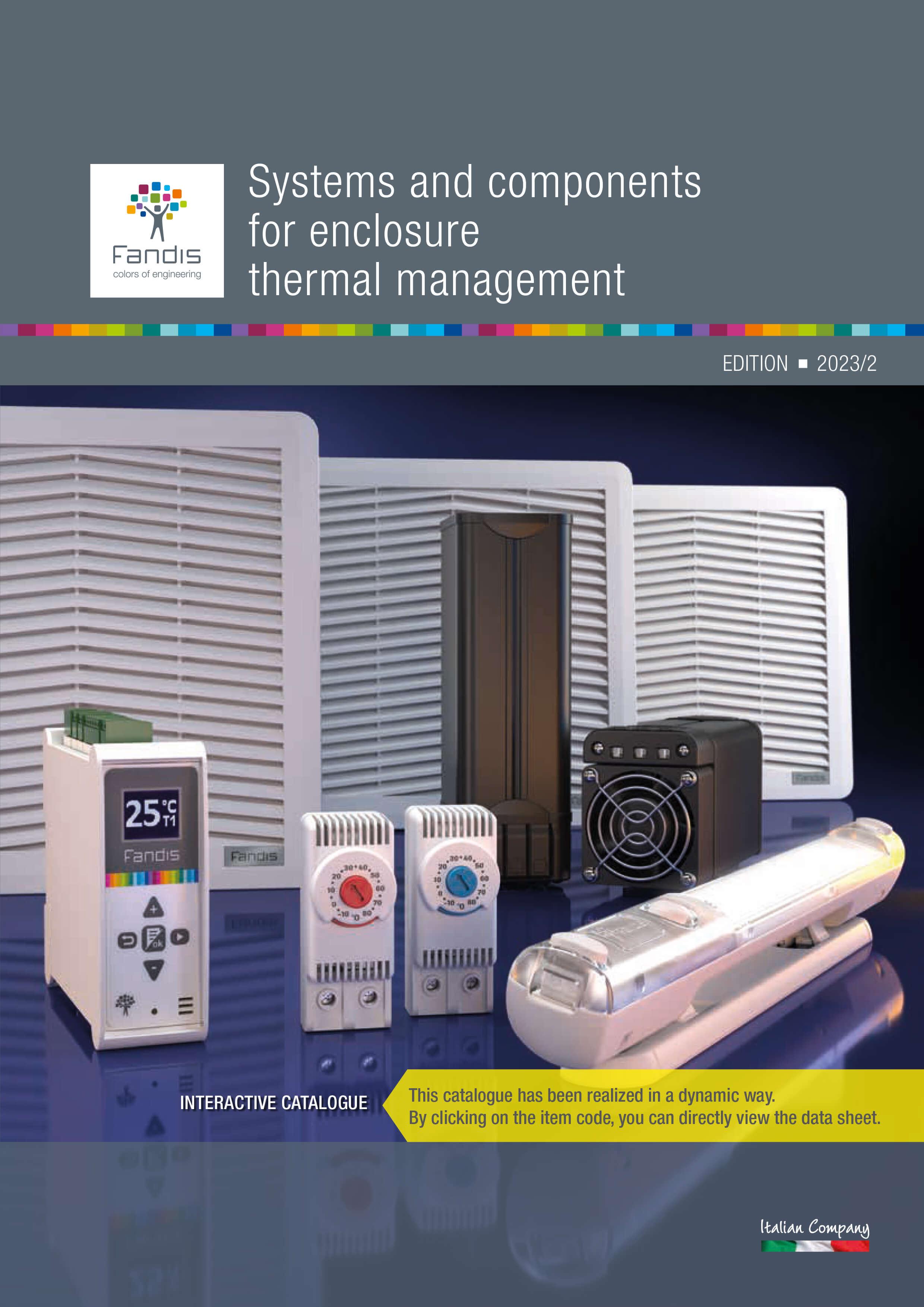 010 Interactive catalogue Thermal A&E